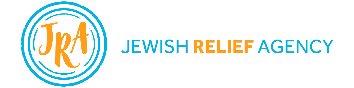 Jewish Relief Agency